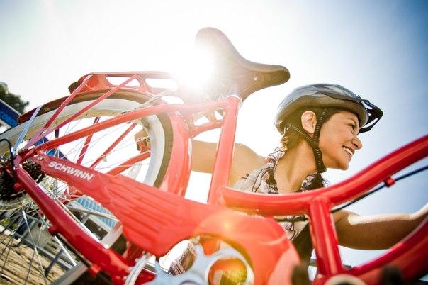 Самые лучшие велосипеды в мире: топ-10