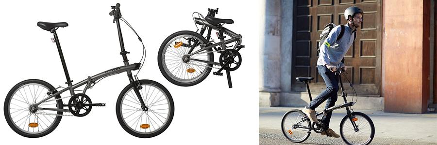 Правильный выбор крыльев для велосипеда и зачем они нужны