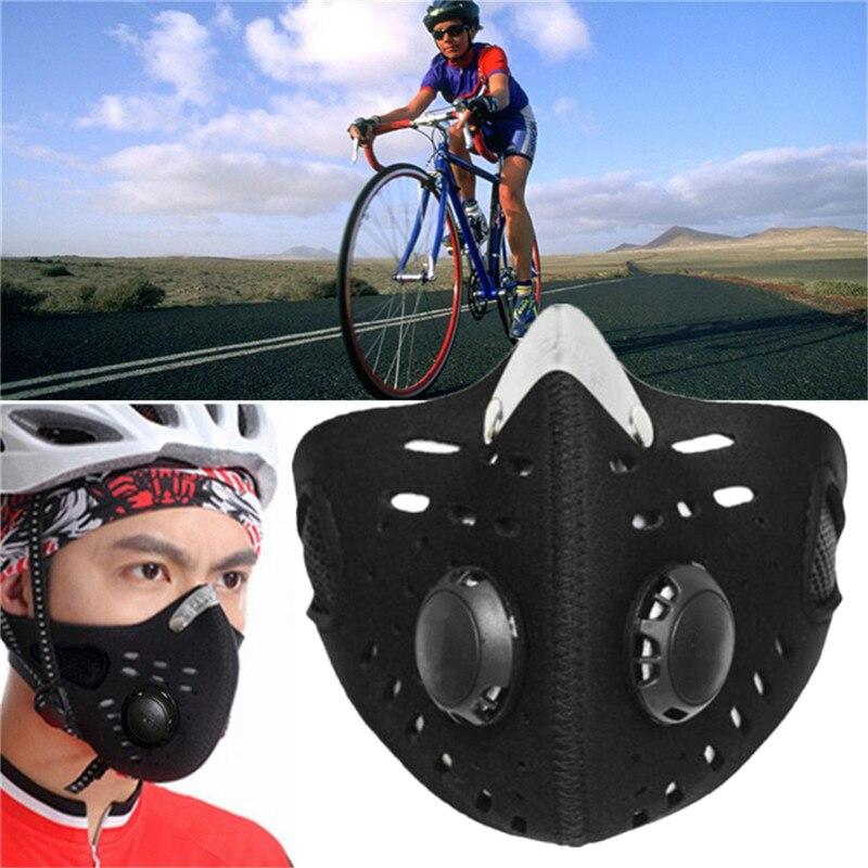 Аксессуары для велосипедов, велоаксессуары для горного велосипеда