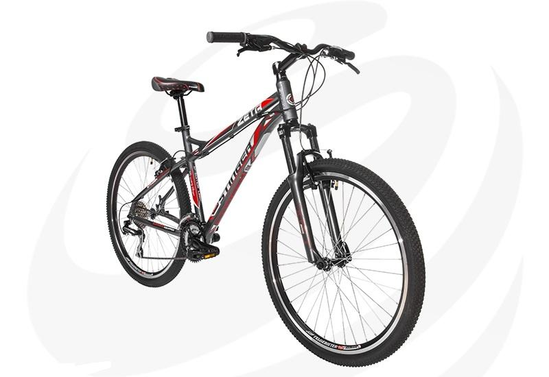 Сколько весит велосипед