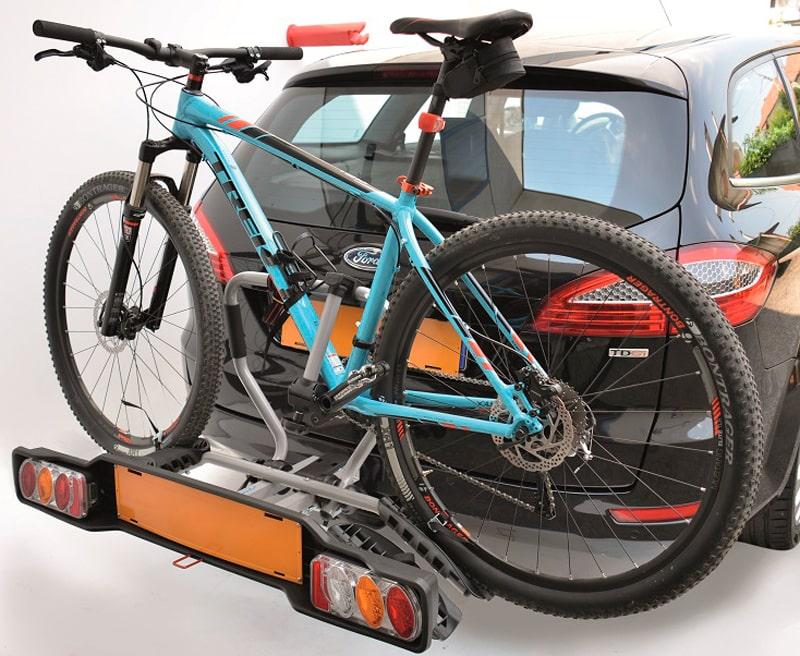 Советы по перевозке велосипеда на авто | auto-gl.ru