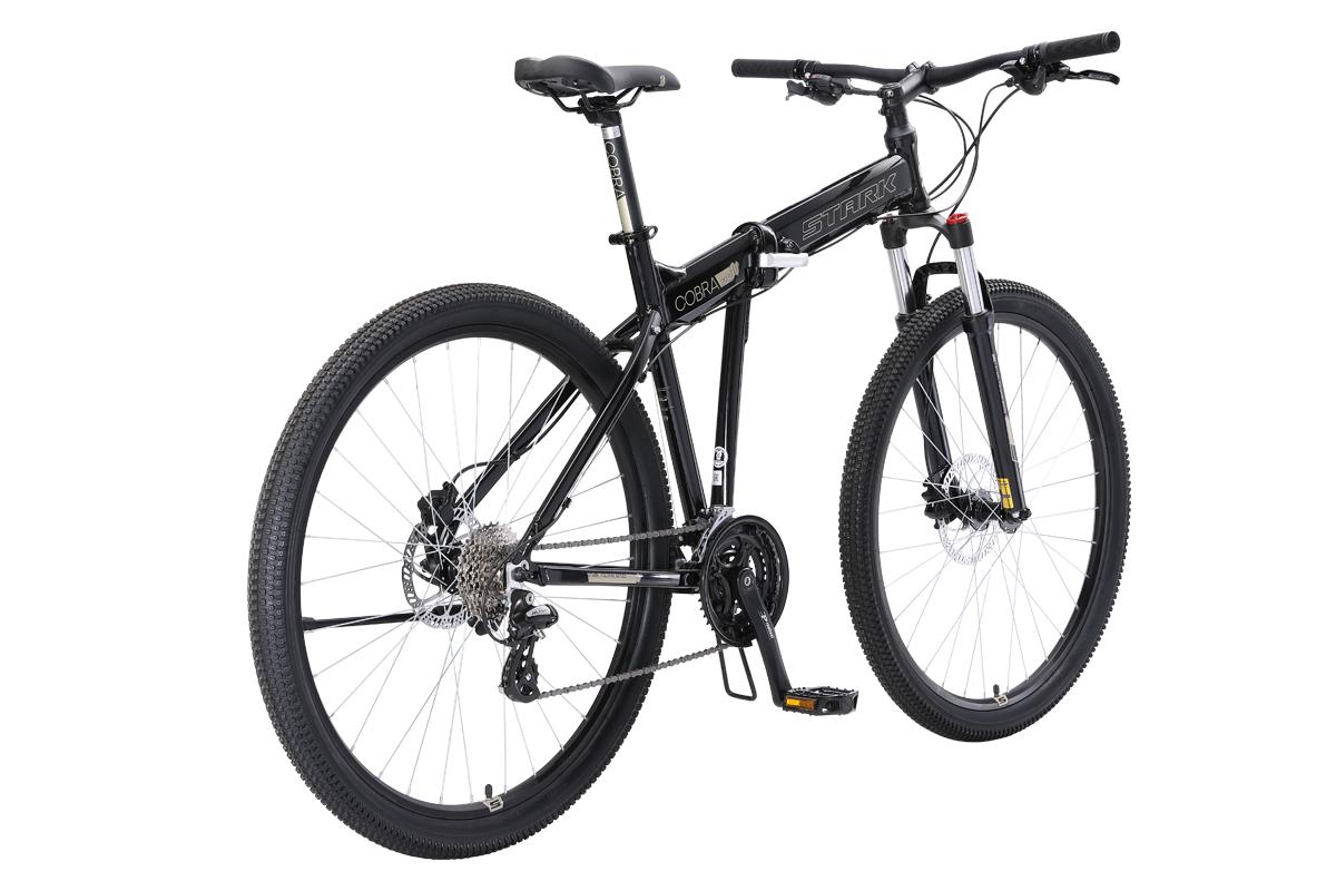 Так ли хорош складной велосипед | сайт котовского