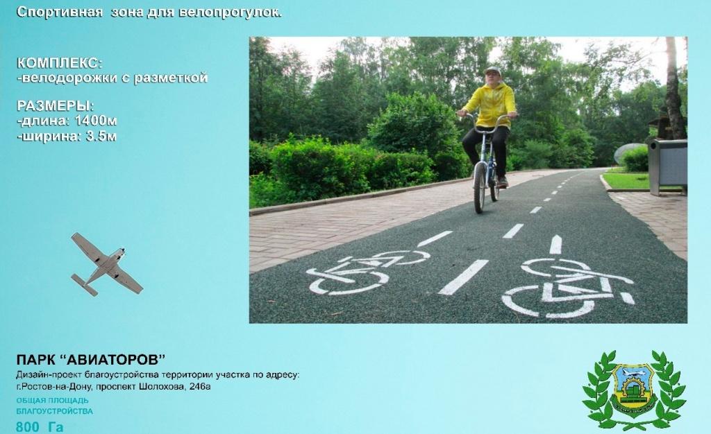 ✅ велосипедная дорожка - veloexpert33.ru