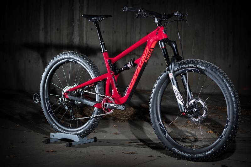 Что такое трейл-велосипед и каким он должен быть | новичкам | veloprofy.com