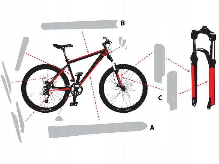 Какая нужна велозащита для детей и взрослых