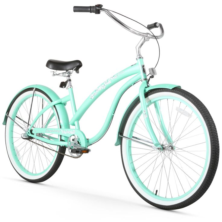 Самые лучшие велосипедные бренды и их рейтинг - bike-rampage