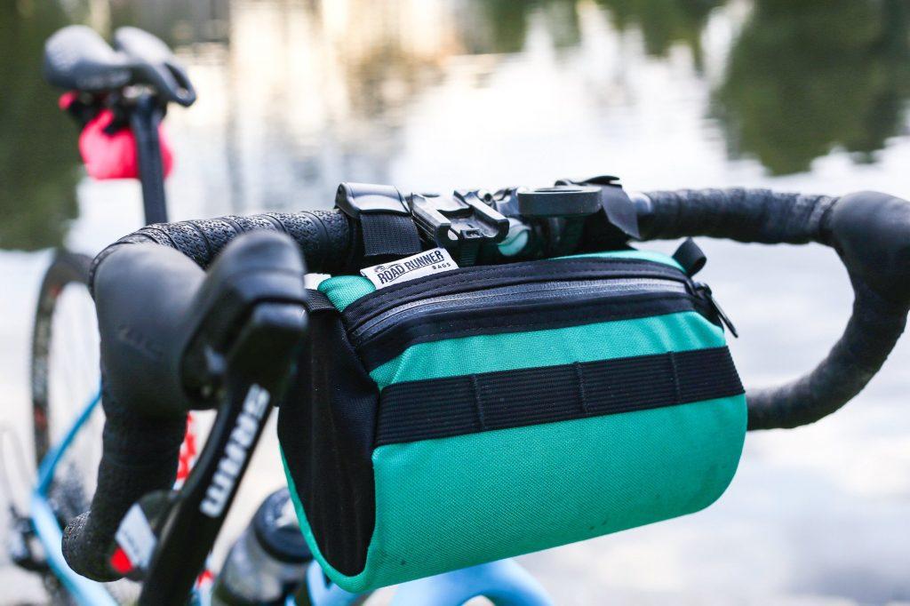 Как выбрать велосипедный багажник и сумку » спортивный мурманск