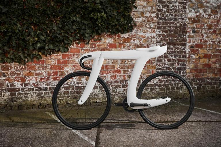 Удивительные вещи: необычные велосипеды - тим скоренко - мир фантастики и фэнтези