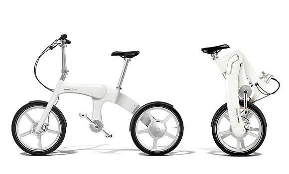 Топ 10 лучших складных велосипедов 2021: как и какой выбрать? | экспертные руководства по выбору техники