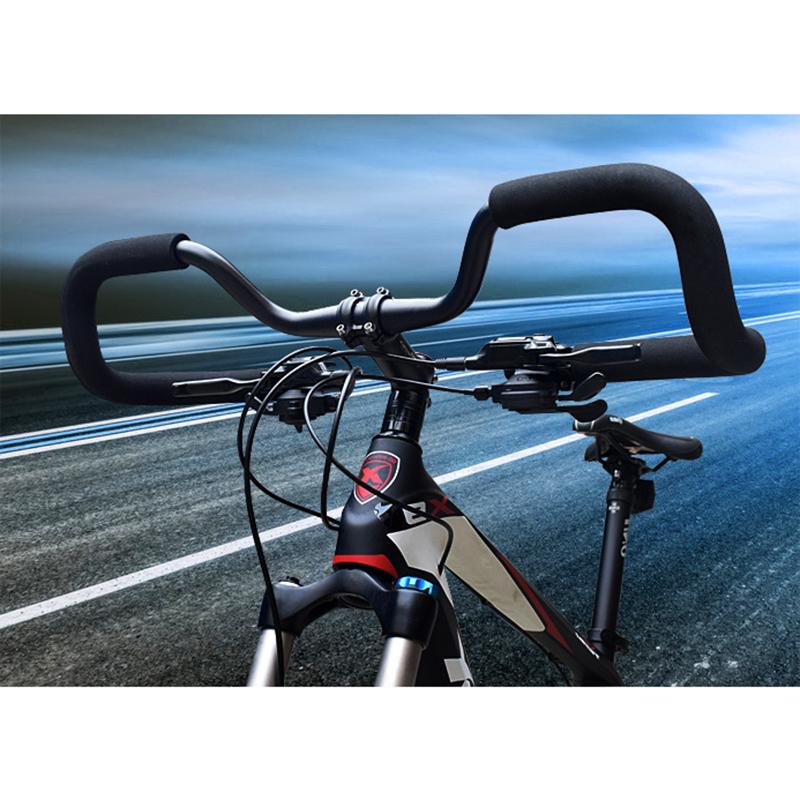 Как подобрать вынос руля для велосипеда   выбор велосипеда   veloprofy.com