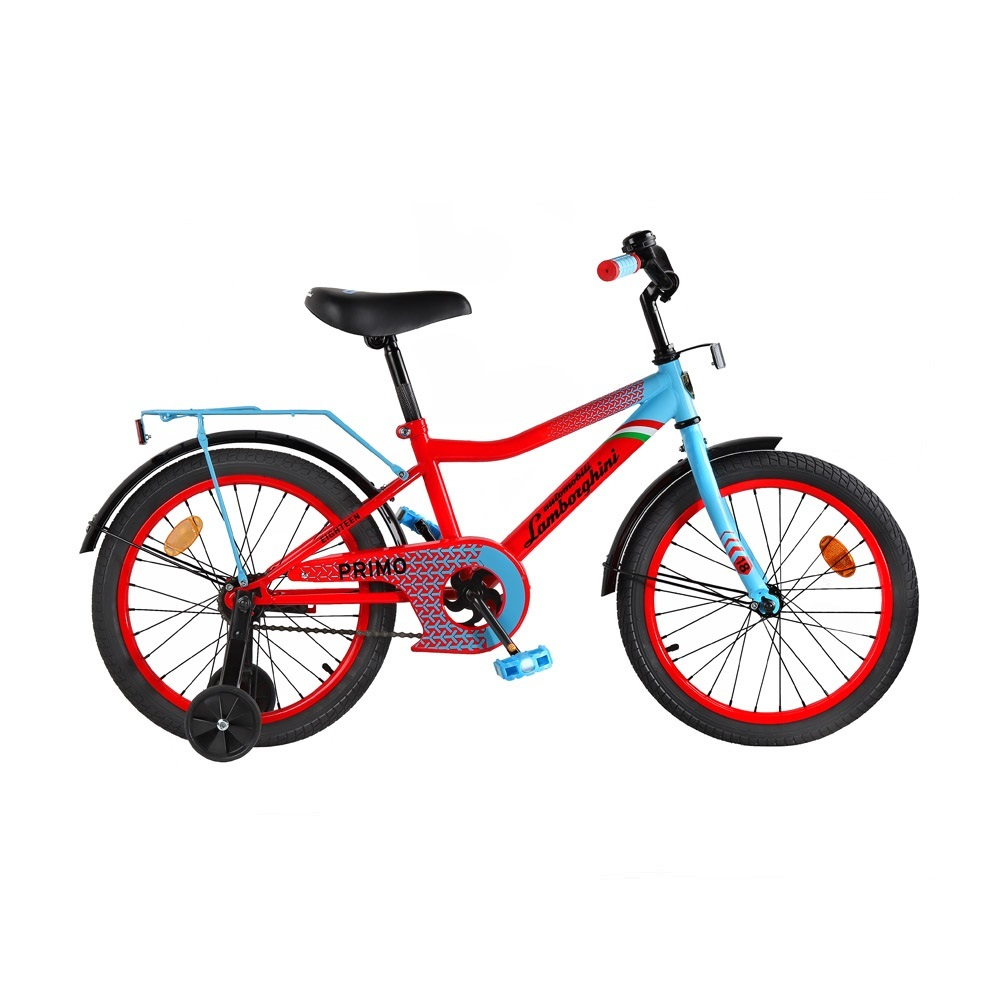 Скоростные велосипеды: виды, советы при выборе, обзор моделей, отзывы