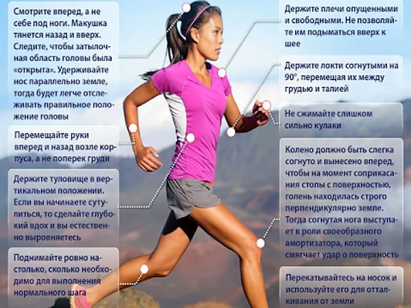 Правильно заниматься на велотренажёре – эффективный способ похудеть | rulebody.ru — правила тела