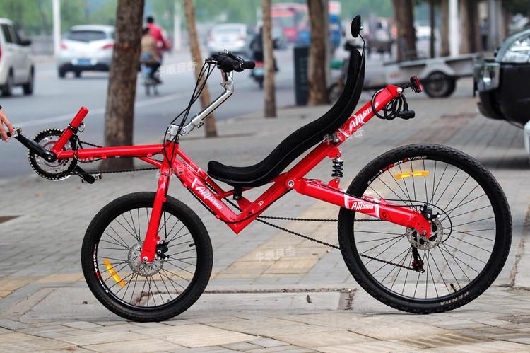 Электровелосипед алиэкспресс. что нужно знать о выборе электровелосипеда на aliexpress