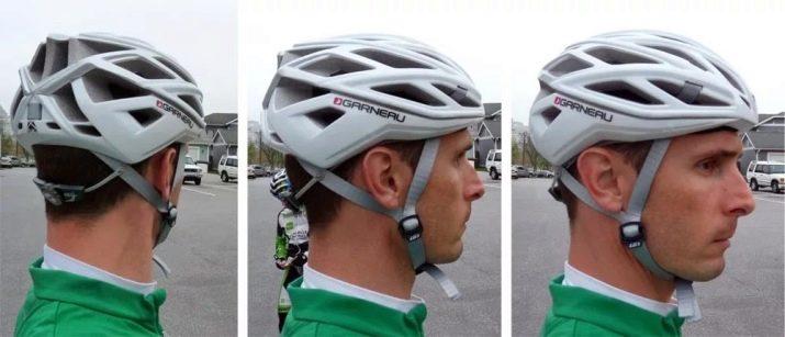 Велосипедный шлем | сайт котовского