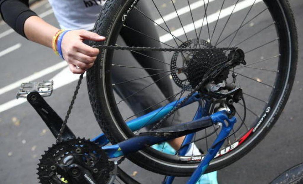 Сонник слетела цепь на велосипеде. к чему снится слетела цепь на велосипеде видеть во сне - сонник дома солнца