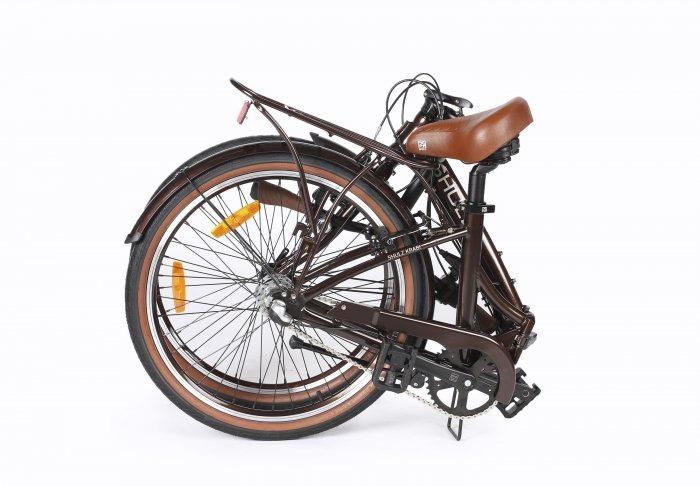Особенности планетарной втулки для велосипеда