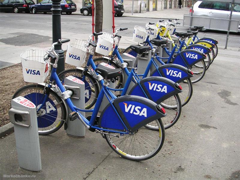Стоит ли переплачивать за качественную велоодежду? ✍ bike in city