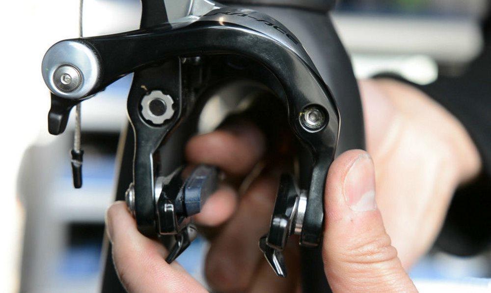 Почему скрипит велосипед и как это исправить?