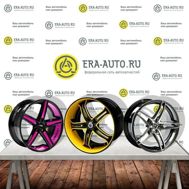 Рейтинг велосипедных брендов топ-10. лучшие бренды горных велосипедов