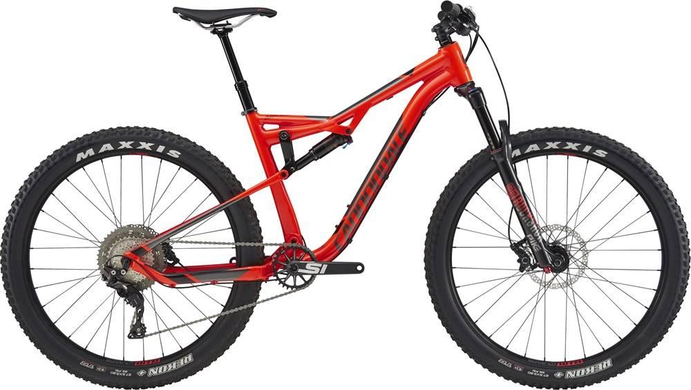 Что выбрать: одноподвесный или двухподвесный велосипед? в чем разница? советы по выбору велосипеда