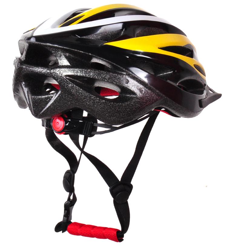 Велосипедные очки: какие бывают и как их выбрать новичку