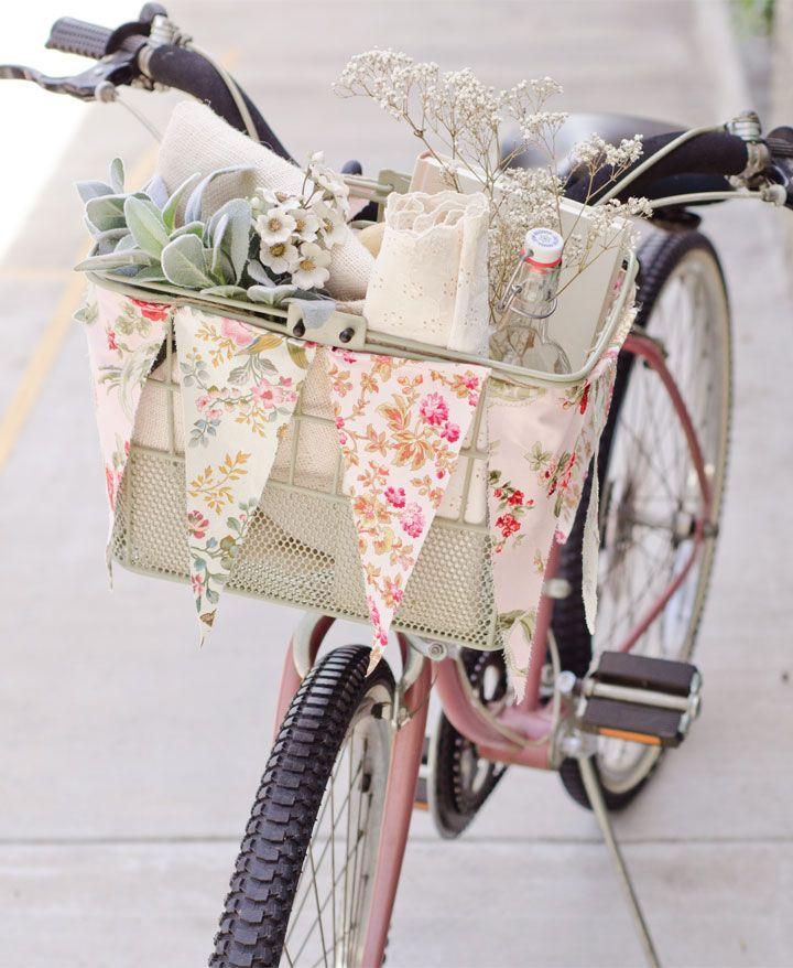 Тюнинг велосипеда своими руками (велотюнинг) в домашних условиях