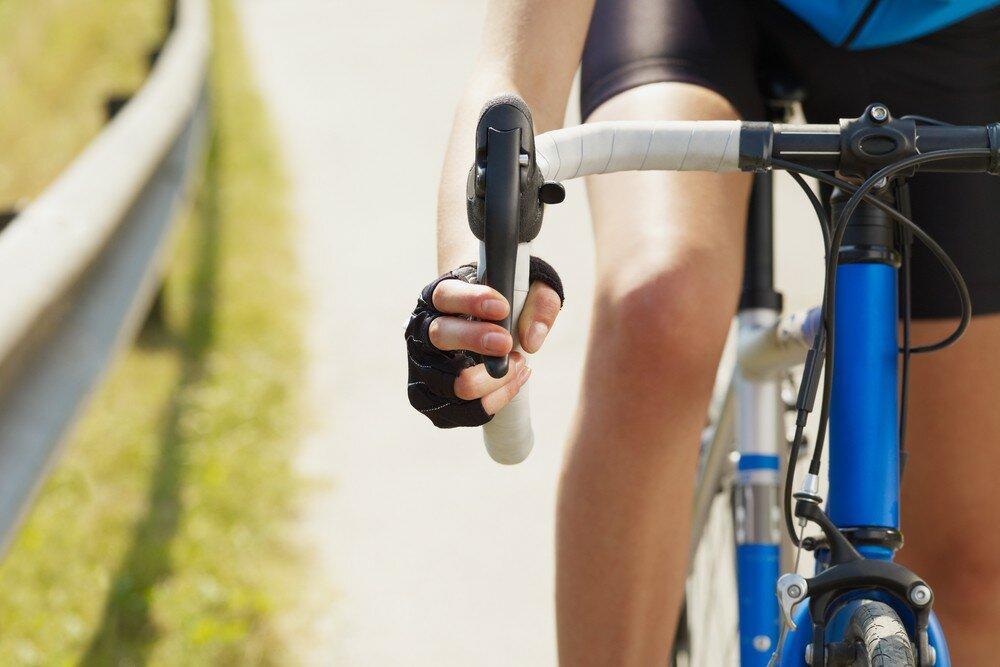 Велосипед как способ похудеть животу, бедрам и ногам. отзывы людей и врачей