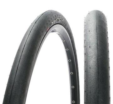 Выбираем велопокрышки на колеса 26 дюймов:обзор, цена, отличия