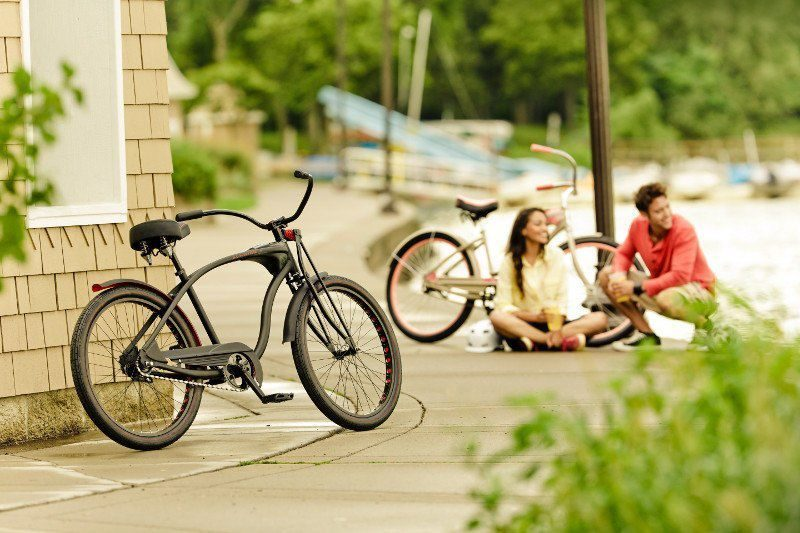 Какой велосипед лучше купить: самые популярные модели [2019]