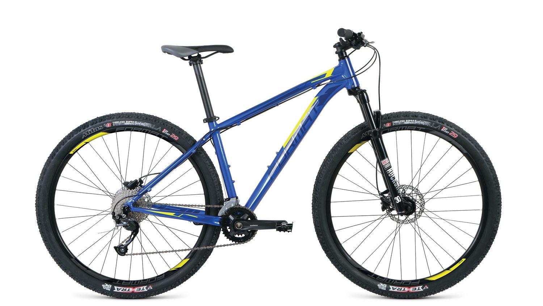 Самые надёжные велосипеды