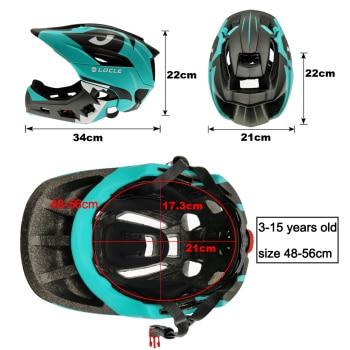 Выбираем велосипедный шлем: основные нюансы и обзор современных велошлемов