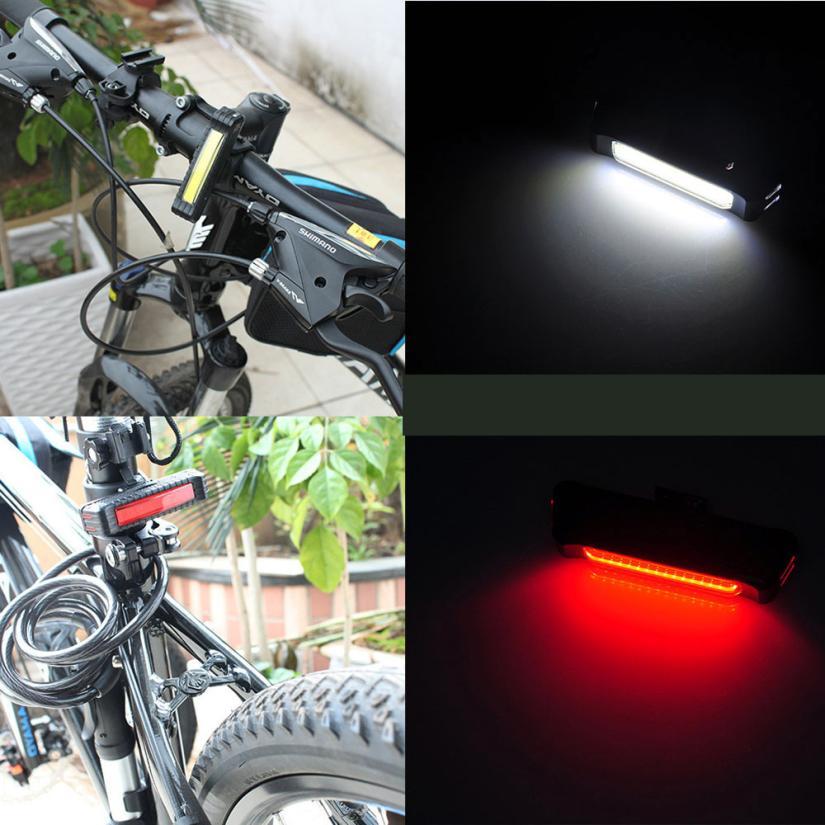 Светодиодный велосипедный фонарь: секреты выбора и нюансы конструкции. выбираем задний фонарь на велосипед. типы и преимущества разных видов задних фар