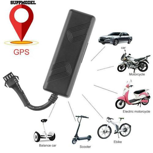 Установка gps-маяка на автомобиль, куда спрятать, устанавливать, как настроить, как подключить?
