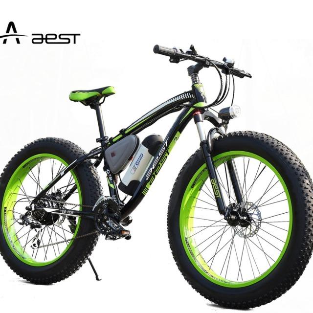 Недорогие китайские велосипеды на aliexpress – полное руководство декабрь 2020