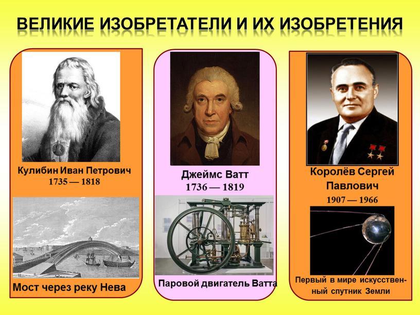 Народы, которые всегда были преданы россии