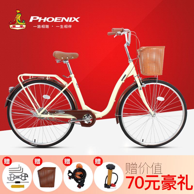 Китайские велосипеды: обзор брендов