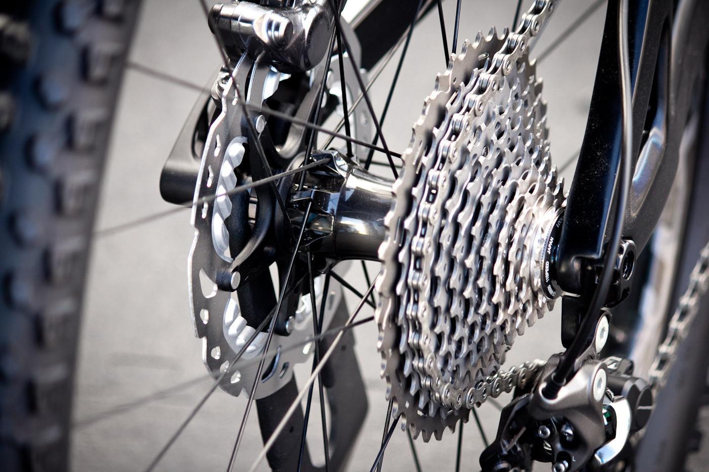 Велосипед для тяжелого человека - как выбрать, чтобы выдержал   сайт котовского