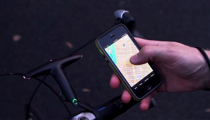 Strava, endomondo и ко: 7 самых полезных приложений для велосипедистов - bikeandme.com.ua