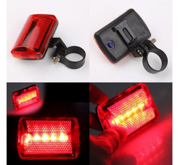 Led-лампы в задние фонари: можно ли и какой штраф?