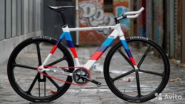 Достоинства и недостатки литых дисков для велосипеда - всё о велоспорте