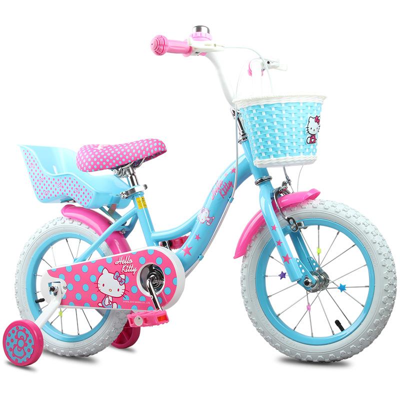 Детские трехколесные велосипеды: рейтинг моделей и правила выбора