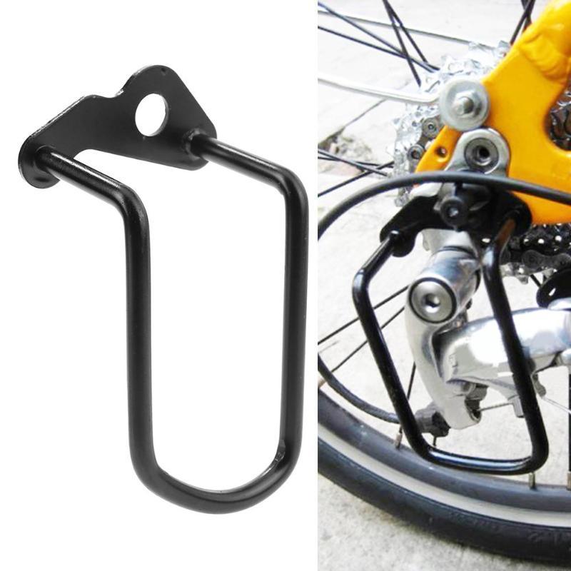 Как настроить и отрегулировать задний переключатель скоростей велосипеда