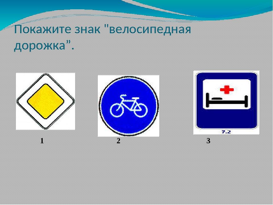 Велосипедная дорожка — википедия. что такое велосипедная дорожка