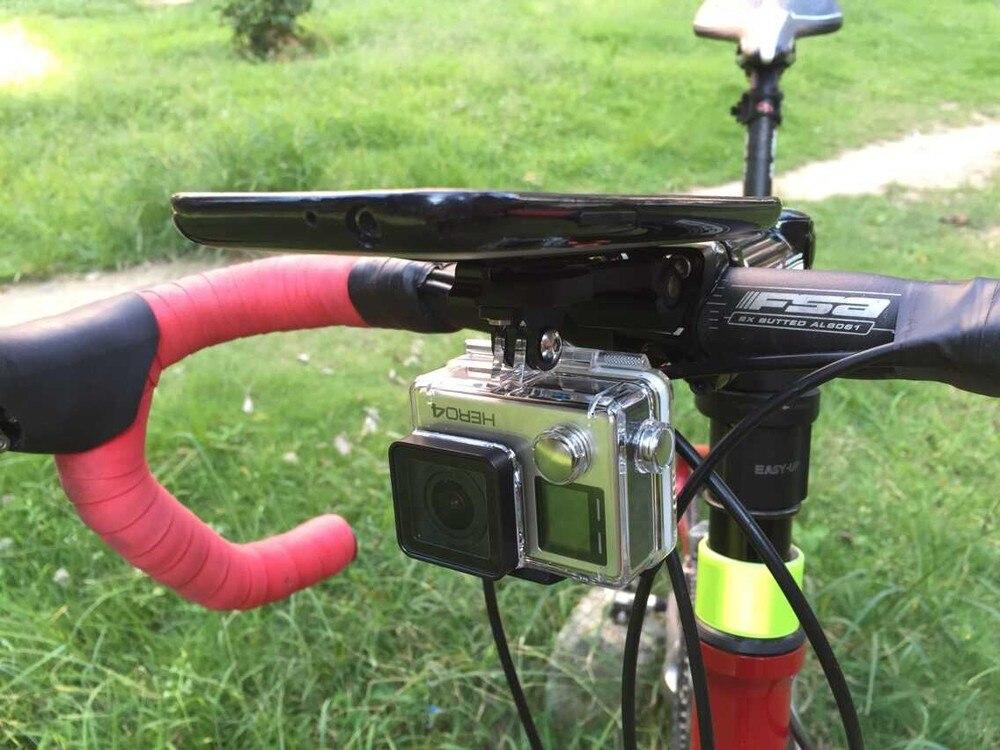 Крепления для экшн-камер: держатели на грудь, на руль, крепеж в виде повязки-бандажа, крепления-прищепки и другие виды