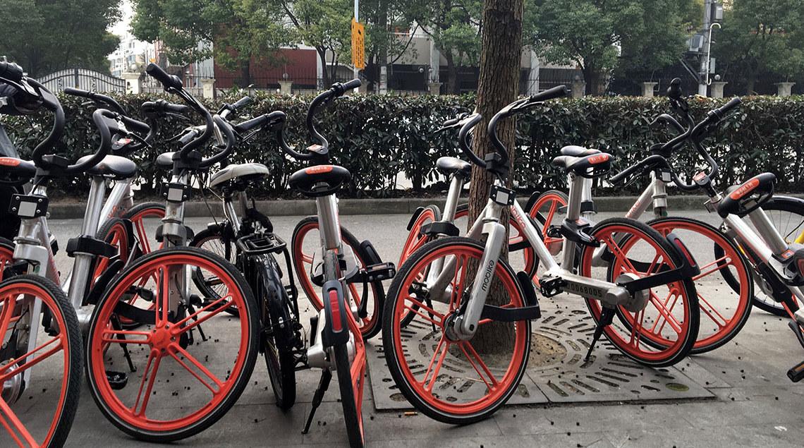 Что нужно знать о выборе велосипеда на aliexpress