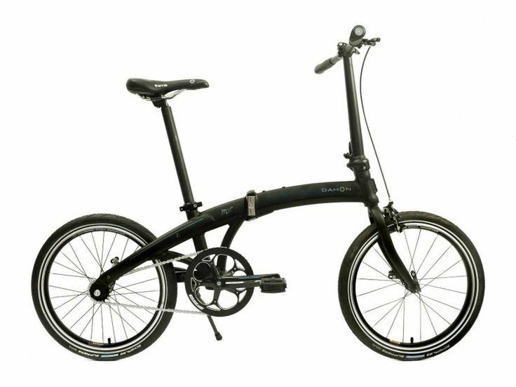 Топ 10 лучших складных велосипедов 2021: как и какой выбрать?