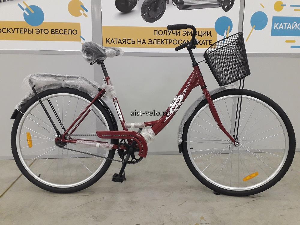 Купить велосипед в белоруссии по низкой цене в нашем веломагазине