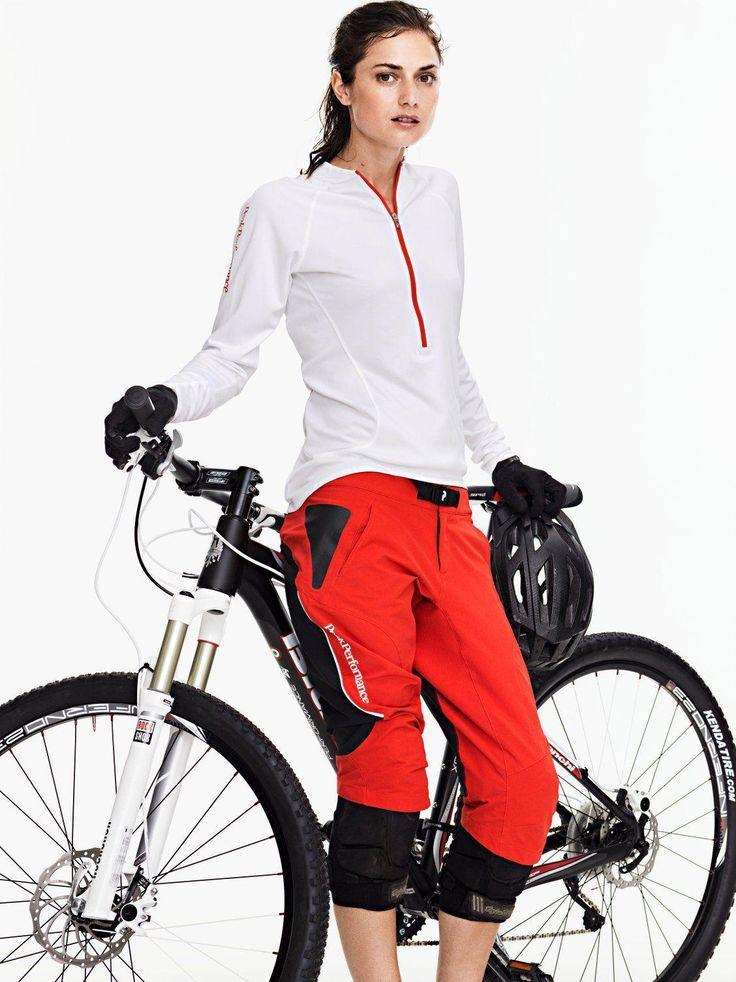Велообувь для зимы