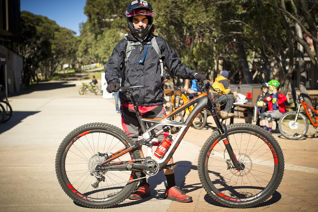Электровелосипеды эндуро: обзор популярных моделей, характеристики, фотографии и видео