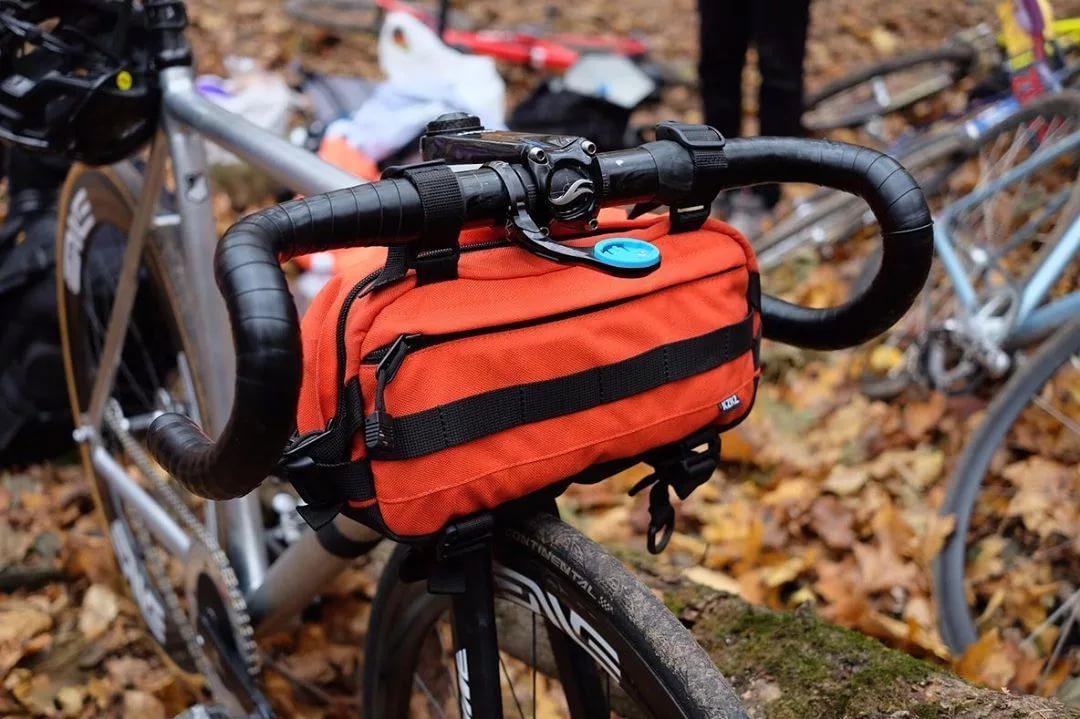 Bikepacking bags | uk made frame bags handlebar and saddlebags – alpkit